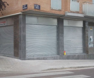 Servicio de reforma en Barcelona