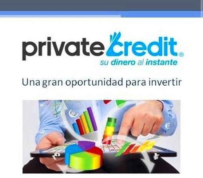 Private Credit: una gran oportunidad para invertir