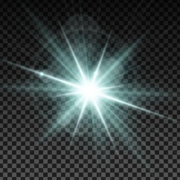 Instalación luces LED en Ibiza