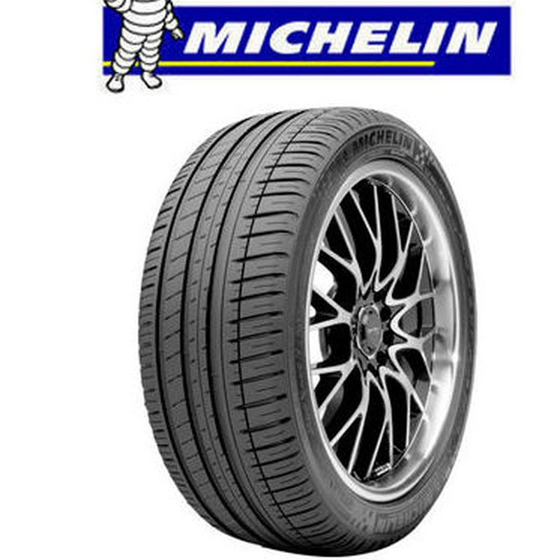 Neumáticos 195-50-R15: Neumáticos   de Neumáticos  Baratos Valencia