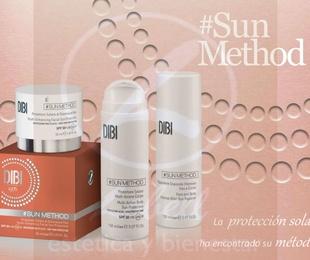 #Sun Method