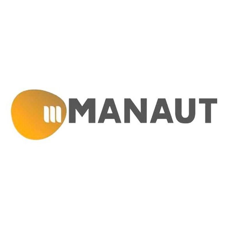 Manaut Myto Condens Inox ERP 25