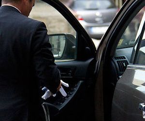 Todos los productos y servicios de Taxis: Taxi 9 Plazas 24 horas