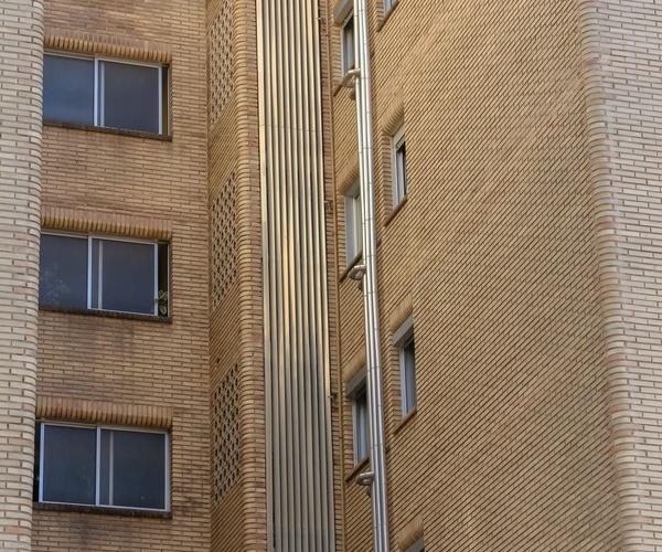 Mantenimiento de instalaciones en Madrid