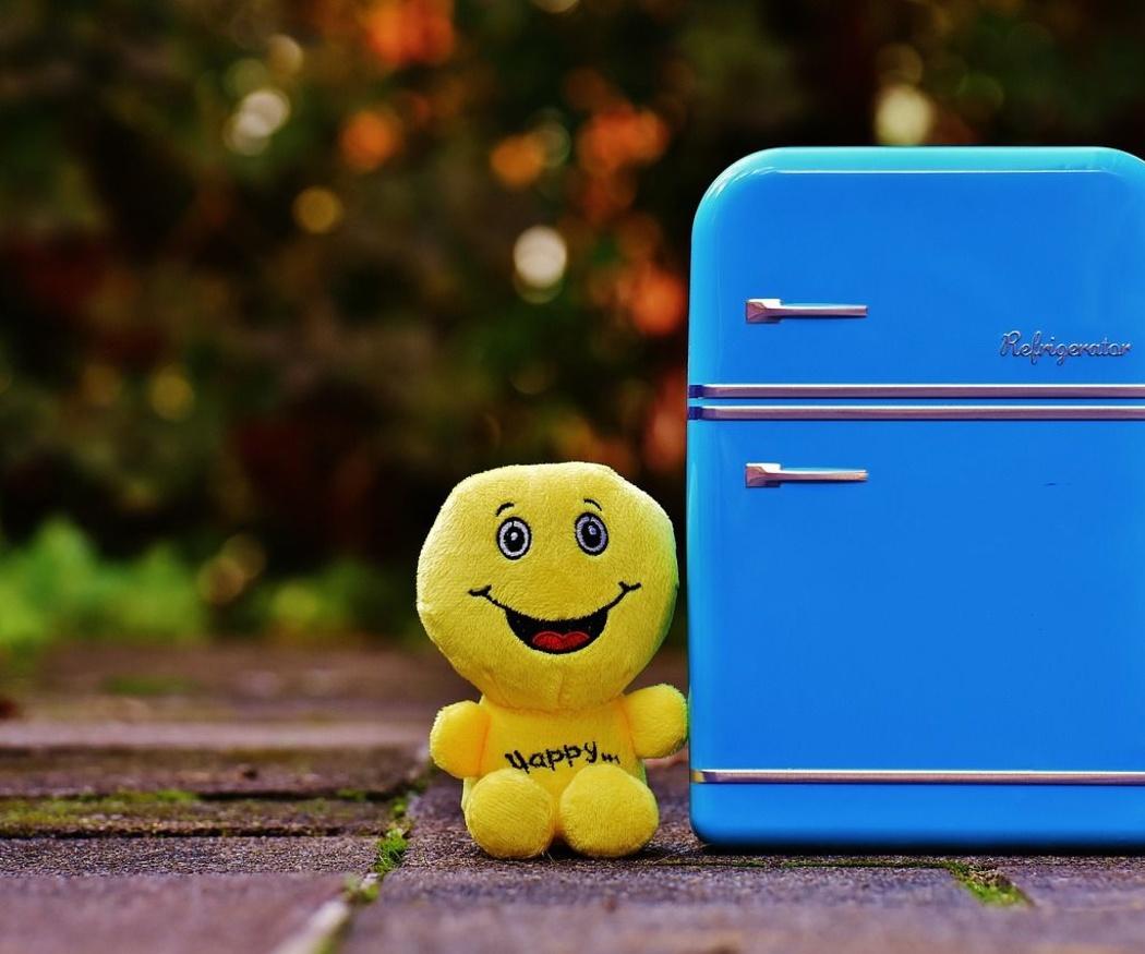La guía para elegir el mejor frigorífico para tu hogar