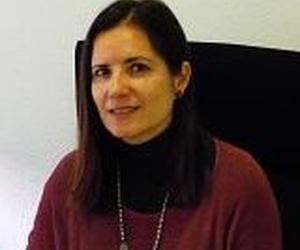 Se incorpora a nuestro despacho la compañera Eva María Algar