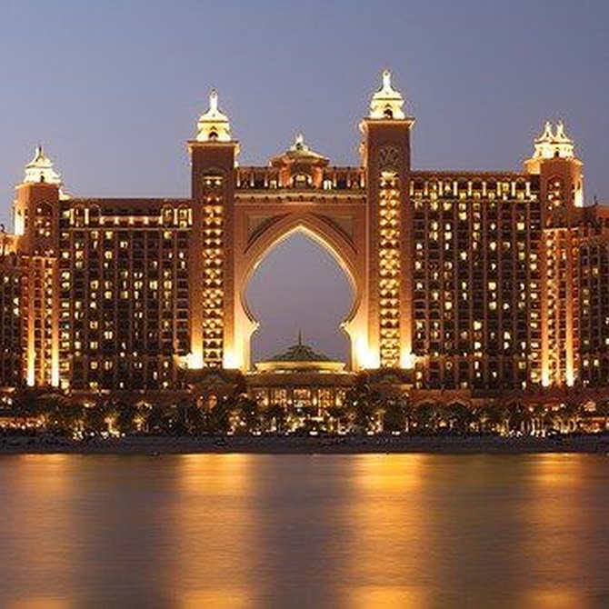 Hoteles, ¿a cuánto ascienden las reformas más caras?