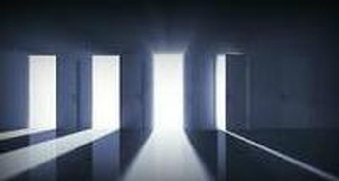 Peritos judiciales en cerrajería de seguridad en Bilbao