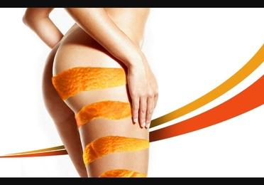 Body strategist cellulite by  [comfortzone]