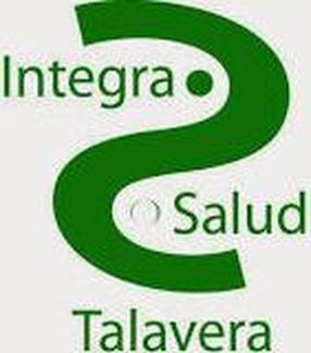Pio 109 en Integra Salud Talavera