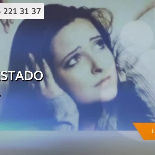 Psicologos con Perspectiva de Género en Málaga |Gabinete de Psicología Mercedes Guillén