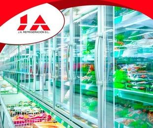 Expertos en instalaciones frigoríficas