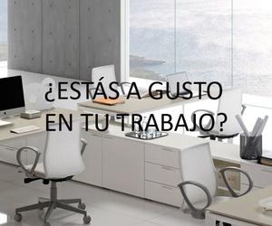 Crecimiento personal en Tarragona | Ms Salut