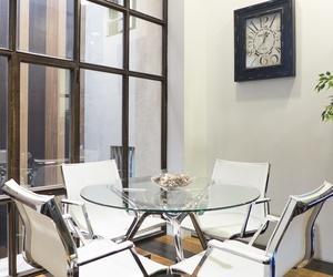 Asistente personal para la compra de vivienda en Barcelona