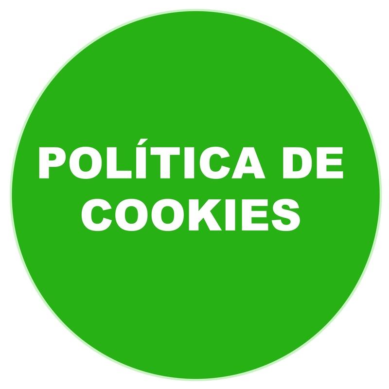 Política de cookies: Servicios de Clínica Veterinaria Rocafort