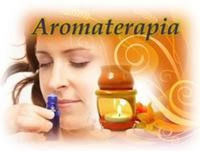 Aromaterapia: Masajes y tratamientos de Masajes Miriam