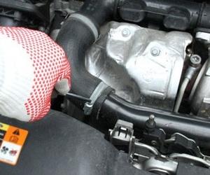 Todos los productos y servicios de Talleres de automóviles: IM Motors