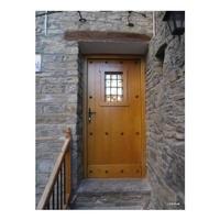 Escaleras y Barandillas: Productos y Servicios de Carpintería J. Bestué