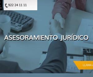Abogados de civil en Tenerife: García & Cabrera Asesoramiento Jurídico