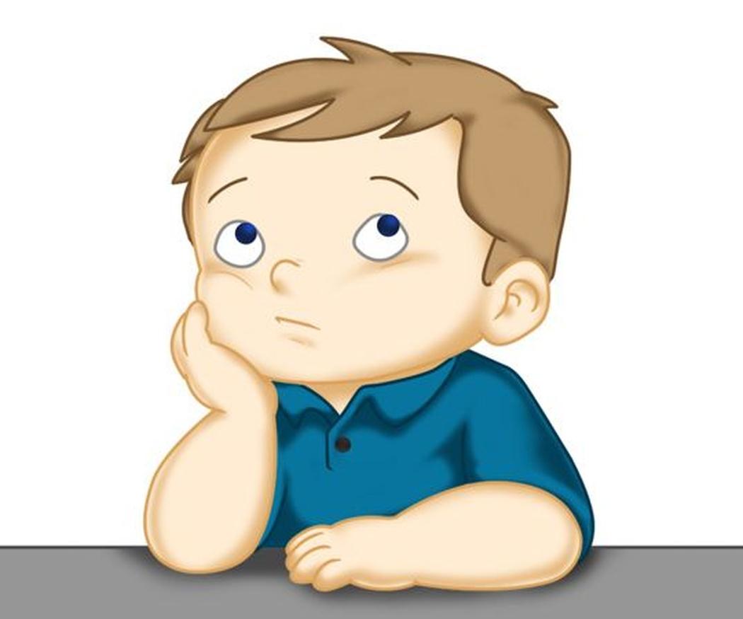 Los trastornos psicológicos más comunes en la infancia