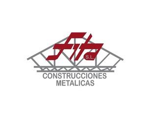 Construcciones Metálicas Fita S.L.