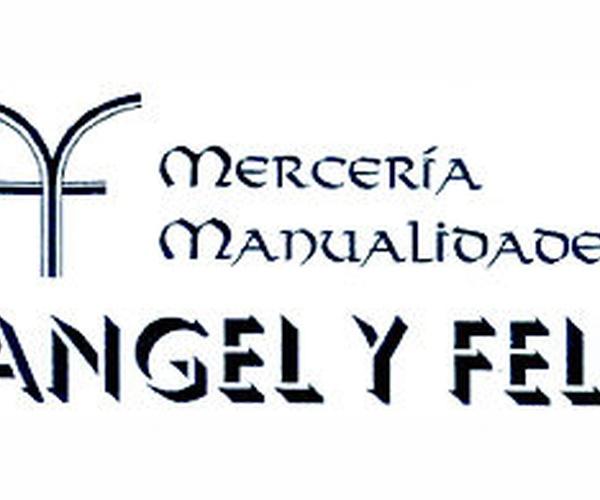 Mercerías en Móstoles | Mercería y Manualidades Ángel y Feli