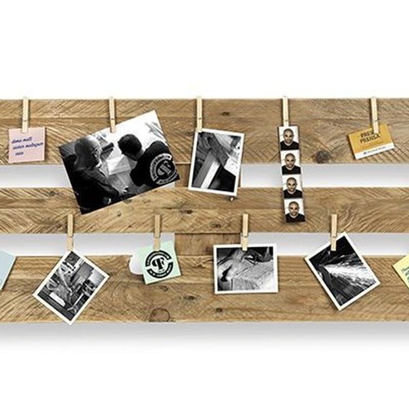 PFF. 059 · Fotopalet: Muebles de Paletto´s Furnature