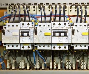 Boletines eléctricos en Marbella