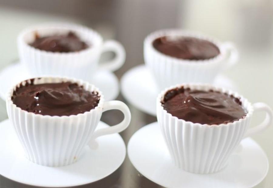 Trucos para un buen chocolate