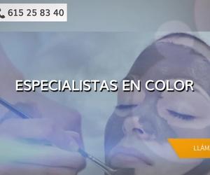 Reflexología podal en Murcia: Salón de Belleza Tania Sánchez