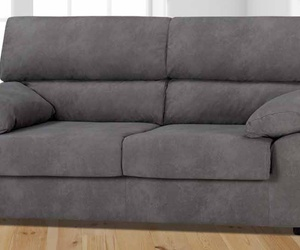 Sofás de salón cómodos