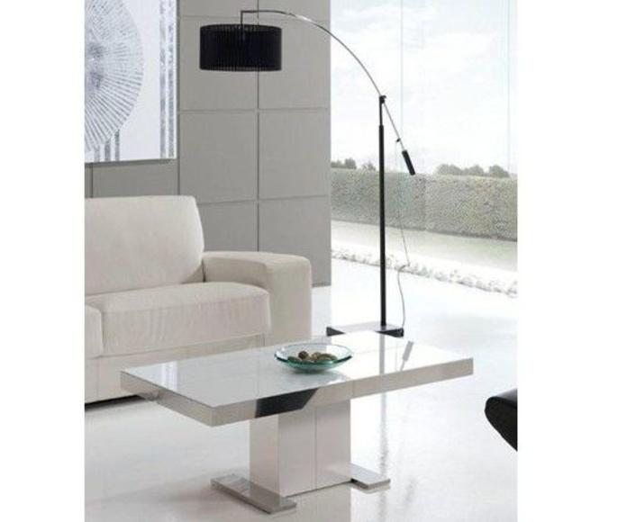 Mesas 1: Nuestros muebles de Muebles Aguado