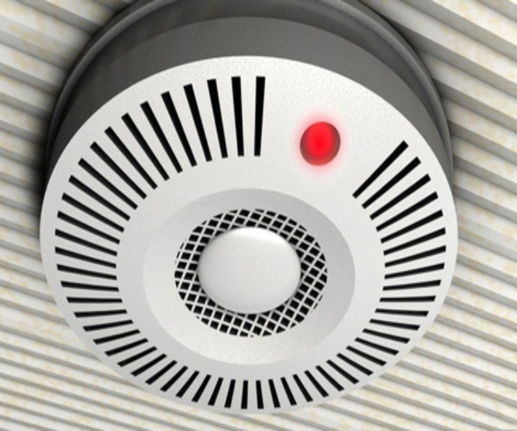 Consejos para instalar alarmas en casa