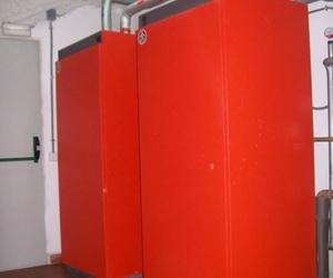 Mantenimiento integral de edificios en Madrid | Adyser Mantenimiento e Instalaciones, S.L.