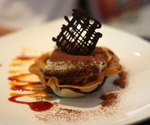 Restaurante italiano con excelente relación calidad-precio en Barcelona