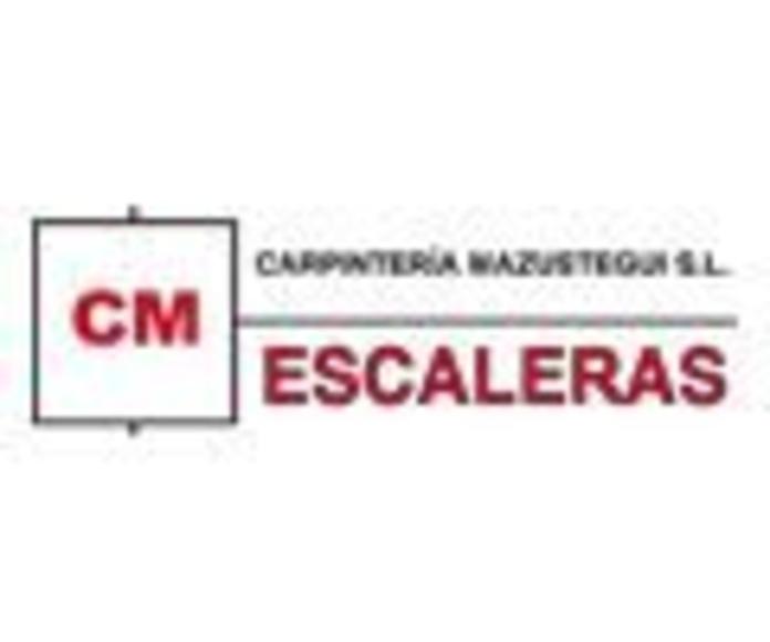 Contacta con Nosotros: PRODUCTOS de CARPINTERIA MAZUSTEGUI S.L