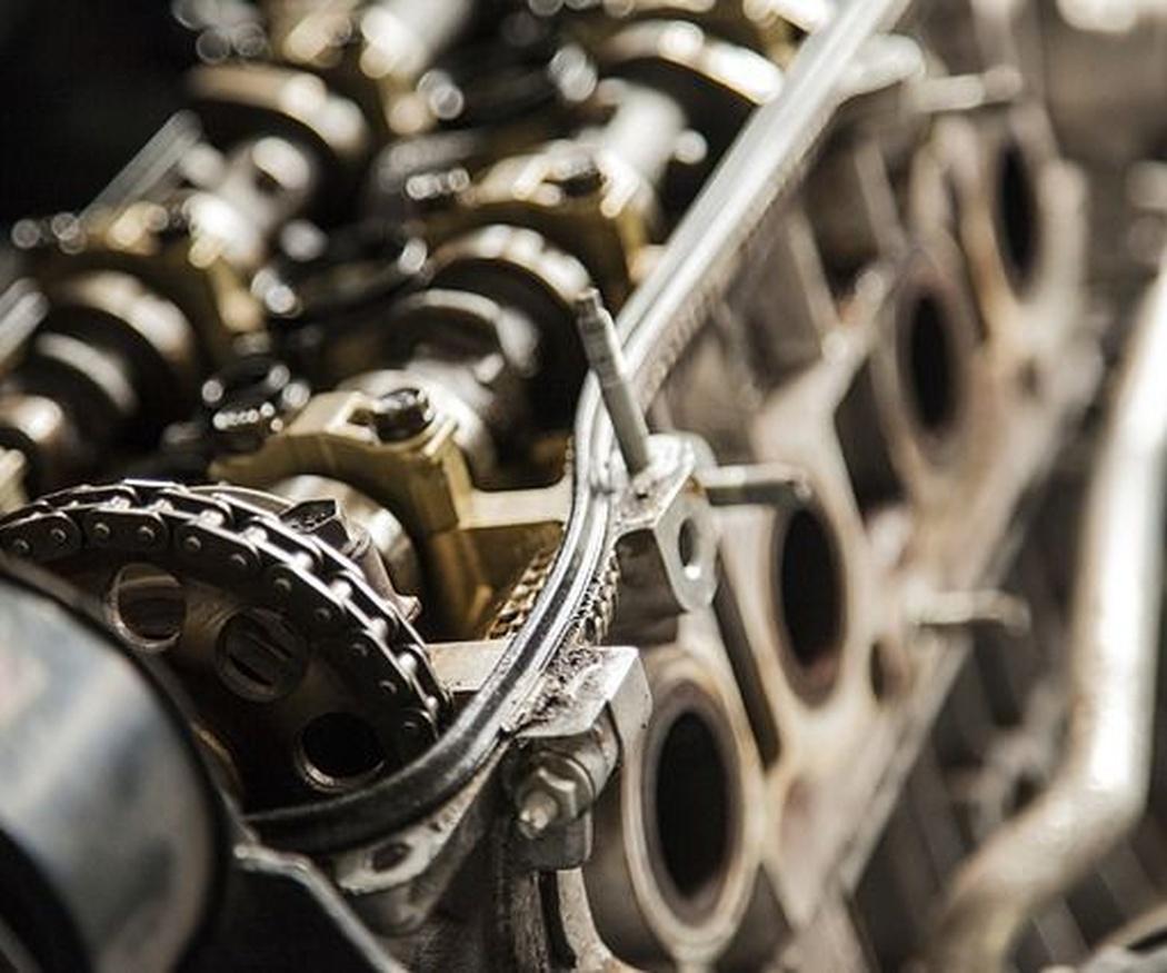 ¿Cuándo se debe de cambiar el filtro de aire de un coche?