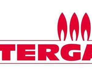 SERVICO TECNICO OFICIAL INTERGAS