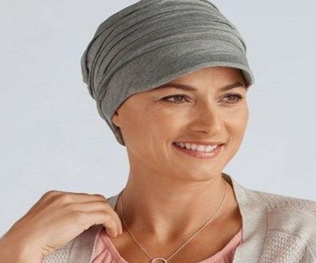 Objetivos de la estética oncológica