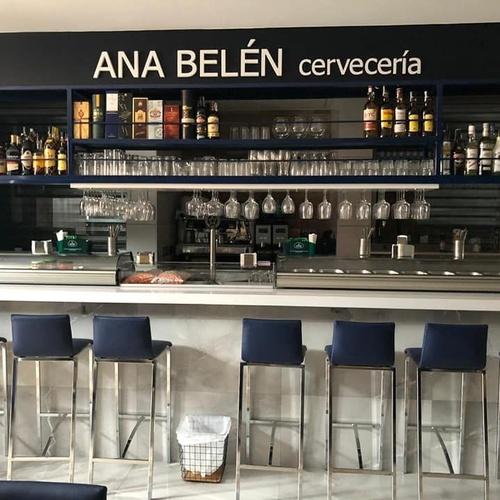 Desayunos en Las Torres De Cotillas, Murcia