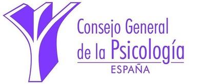 Declaración institucional con motivo del Día Internacional de la mujer
