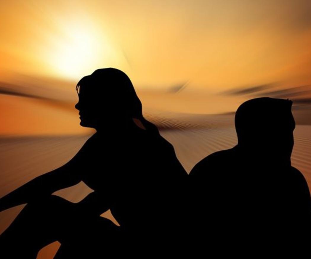 La empatía, clave en las terapias de pareja
