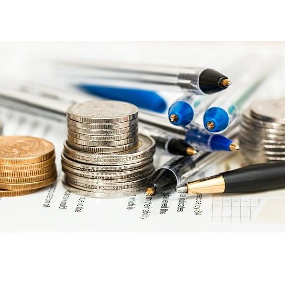 Derecho bancario: Áreas de trabajo de Pablo Álvarez Rodríguez Abogados-Consultoría Jurídica AR