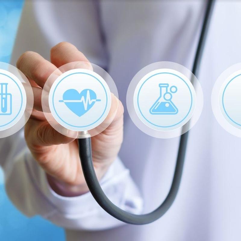 Productos y servicios: Productos y servicios de Farmàcia Maica Lluch