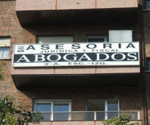 Derecho civil Madrid Centro