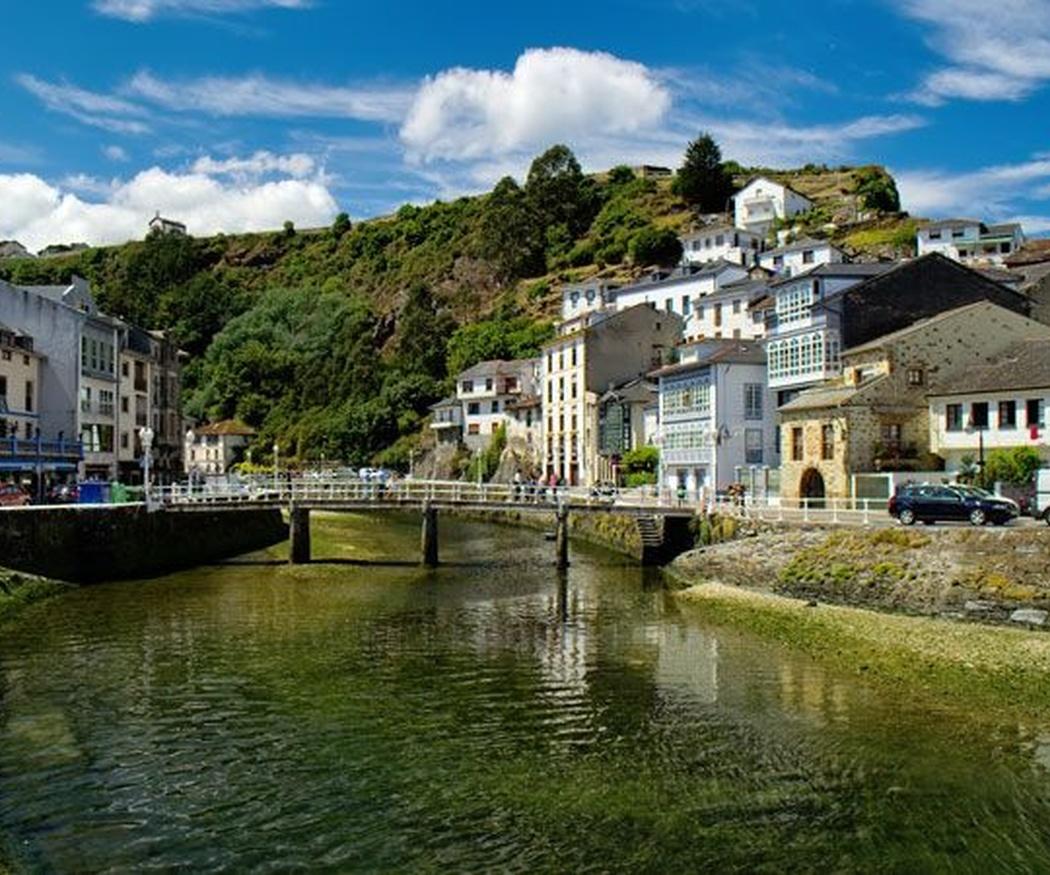 Lo que no te puedes perder en Asturias