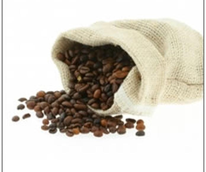 Bebidas calientes: Productos de Sabavending Group