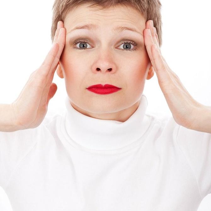 ¿Qué son los trastornos psicosomáticos?
