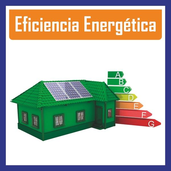 Adecuación de maquinaria en Santander y certificados de eficiencia energética