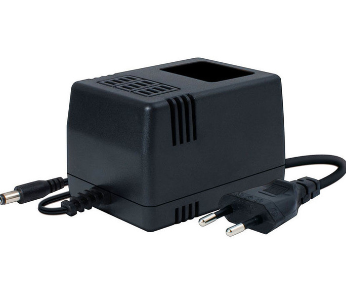 ALM092    --    16V 2A/ AC: Nuestros productos de Sonovisión Parla